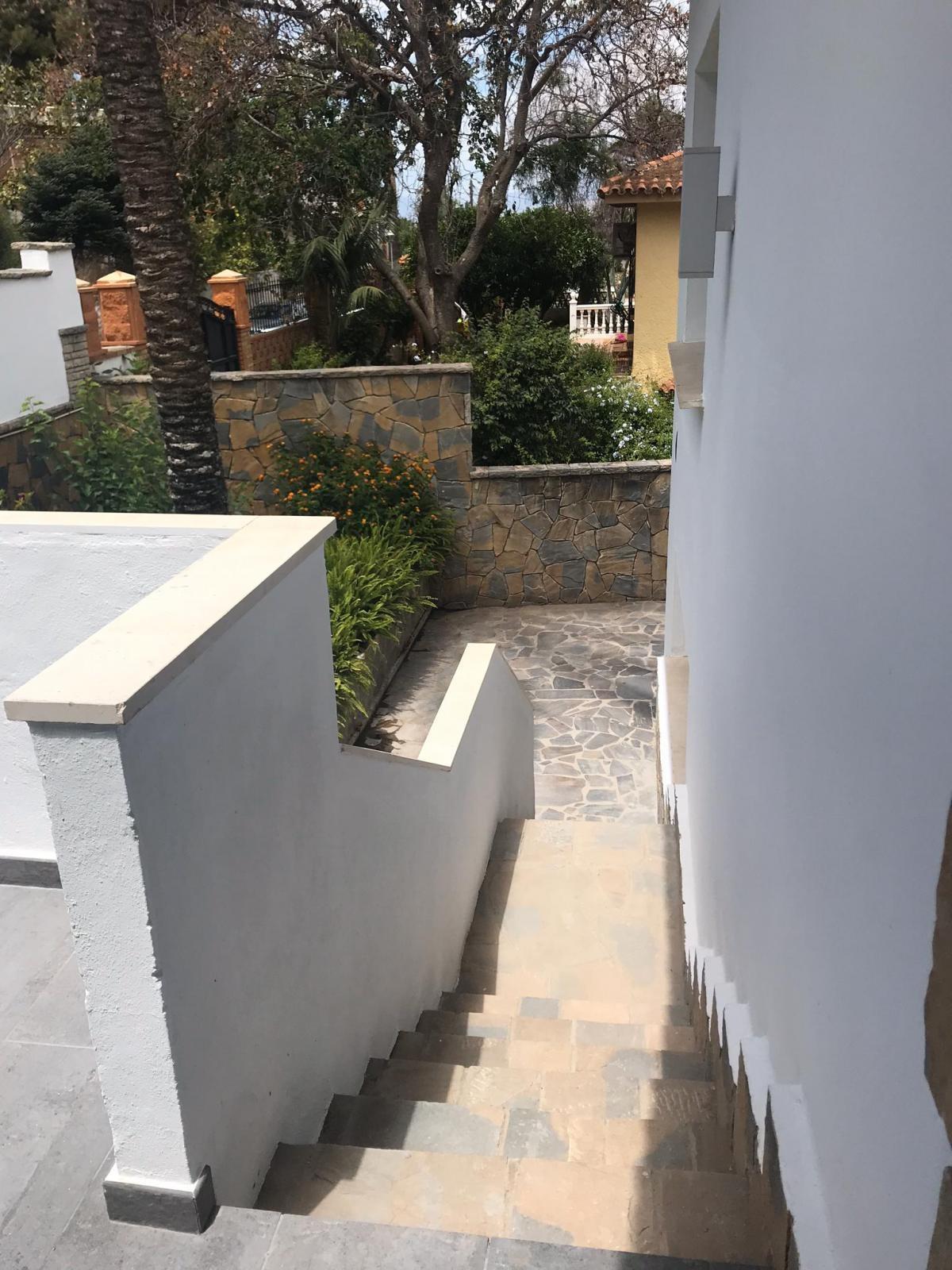 House in Alhaurín de la Torre R3572842 26