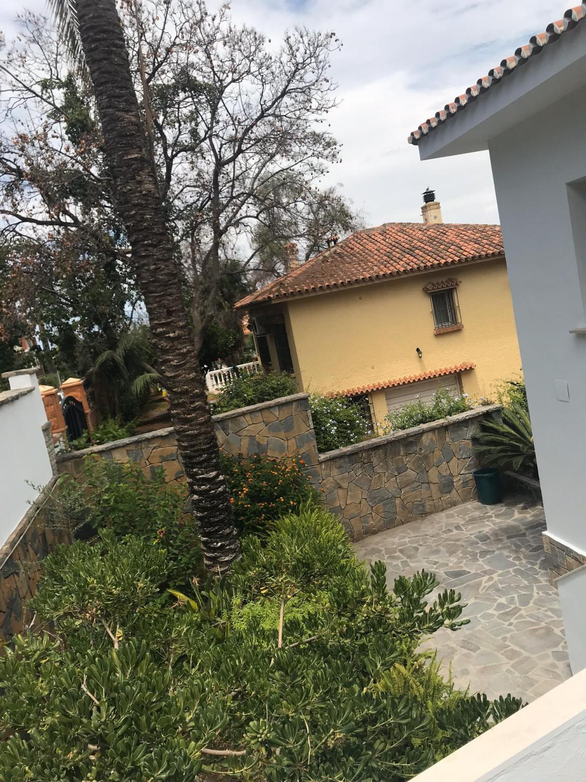 House in Alhaurín de la Torre R3572842 27