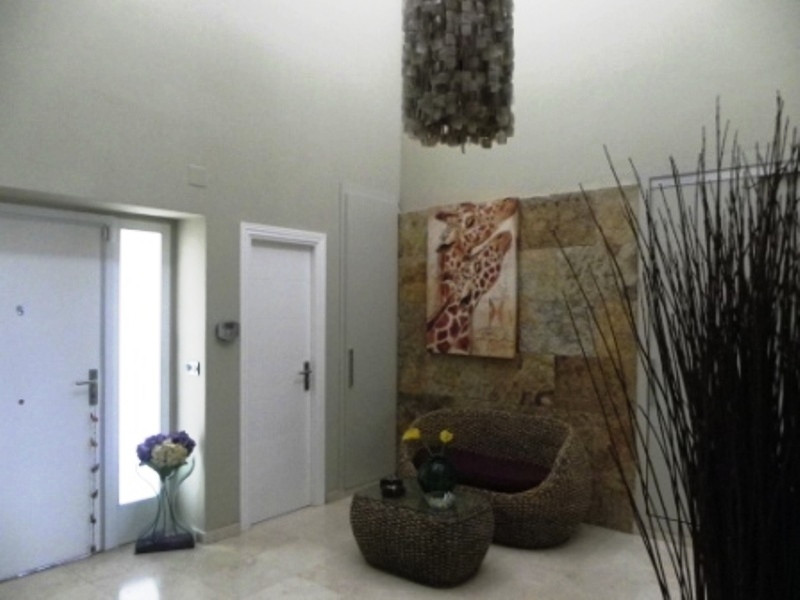 House en Alhaurín de la Torre R3572842 3