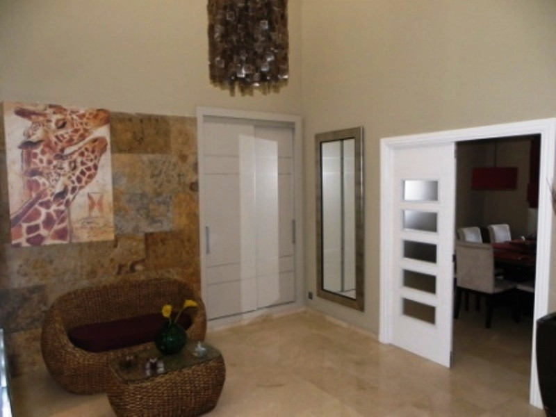 House en Alhaurín de la Torre R3572842 5