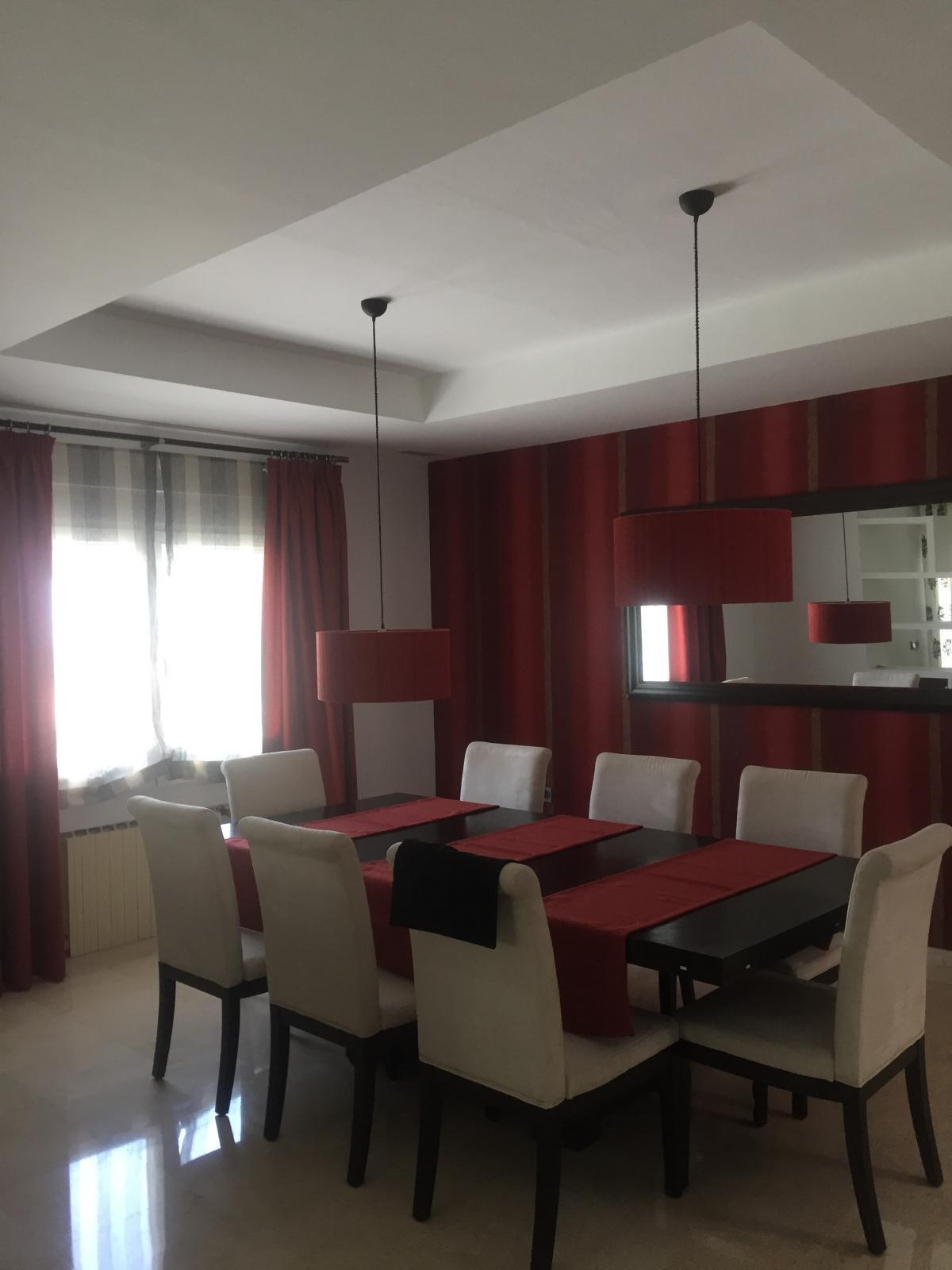 House en Alhaurín de la Torre R3572842 6