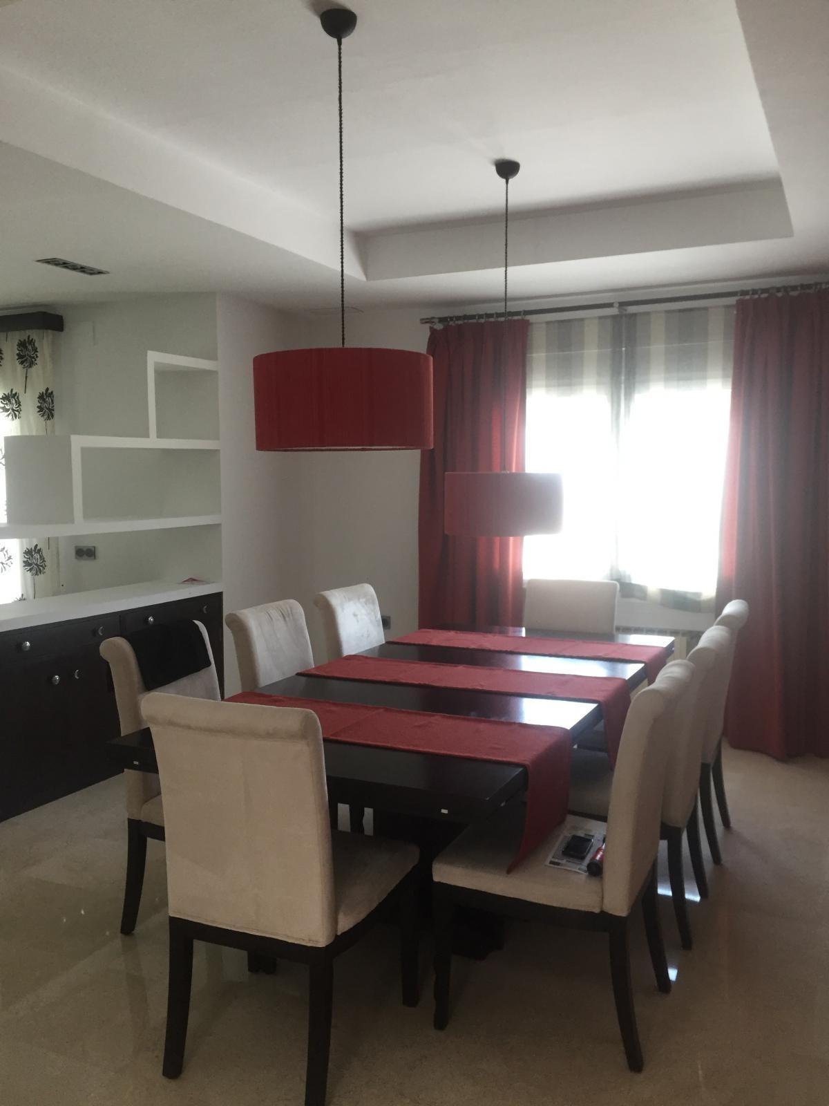 House en Alhaurín de la Torre R3572842 7