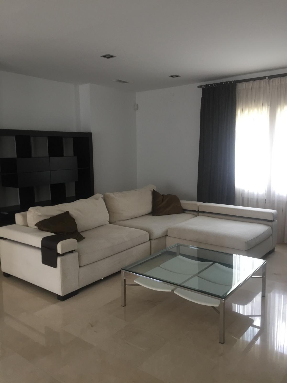 House in Alhaurín de la Torre R3572842 8