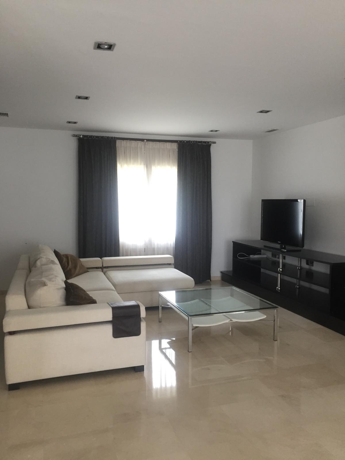 House en Alhaurín de la Torre R3572842 9