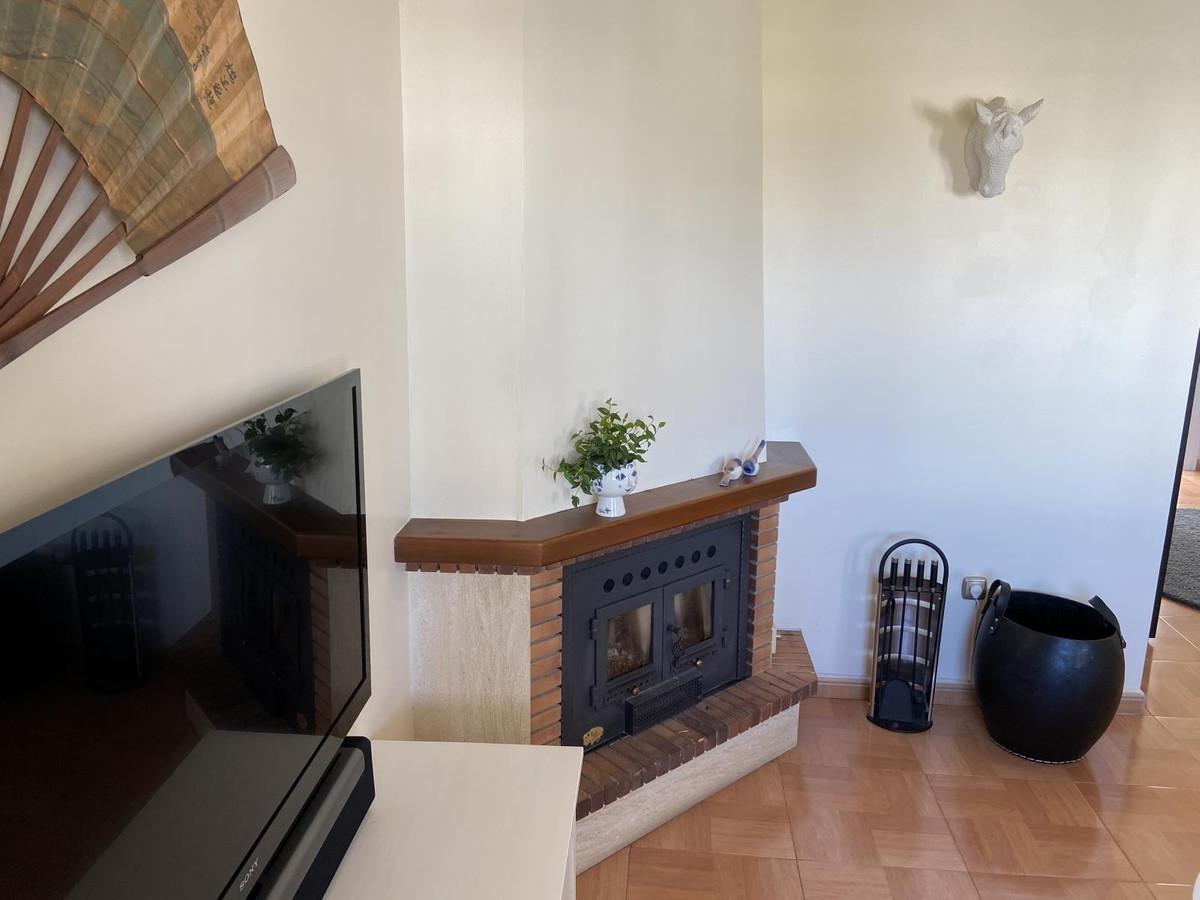 House en Alhaurín de la Torre R3553591 14