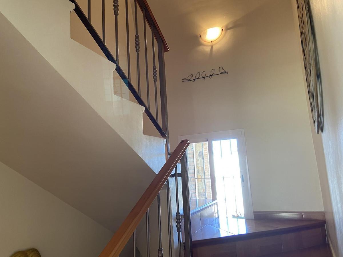 House en Alhaurín de la Torre R3553591 44