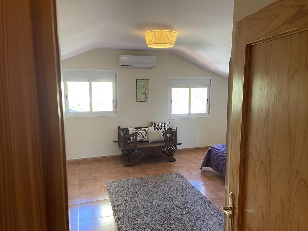 House en Alhaurín de la Torre R3553591 46