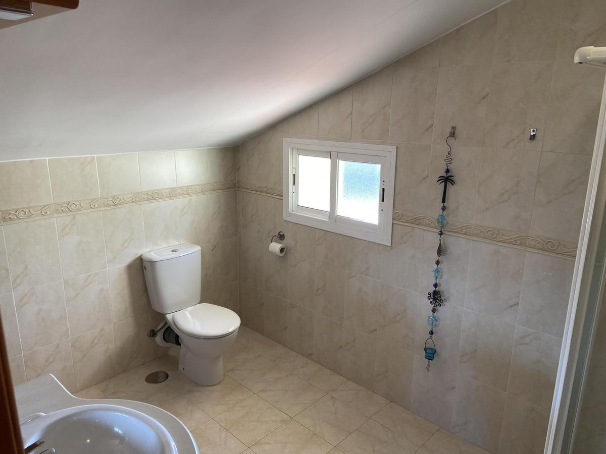 House en Alhaurín de la Torre R3553591 51