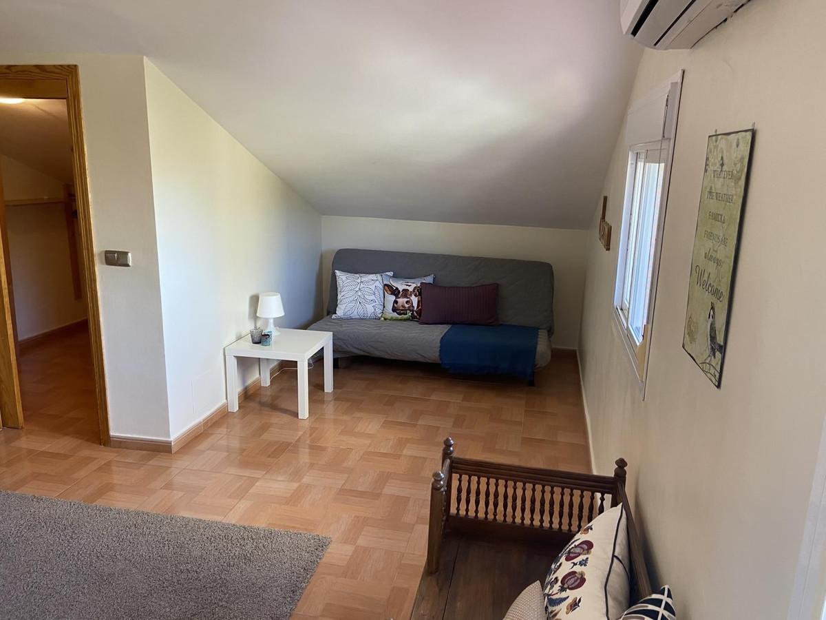 House en Alhaurín de la Torre R3553591 54