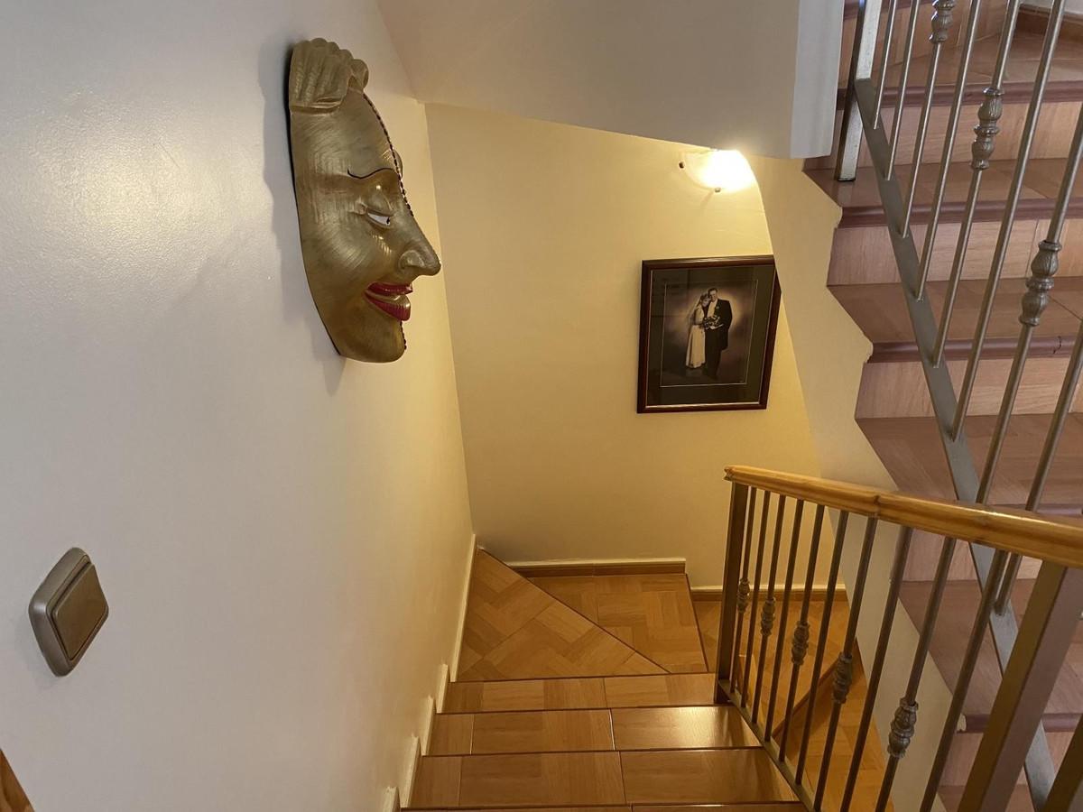 House en Alhaurín de la Torre R3553591 55