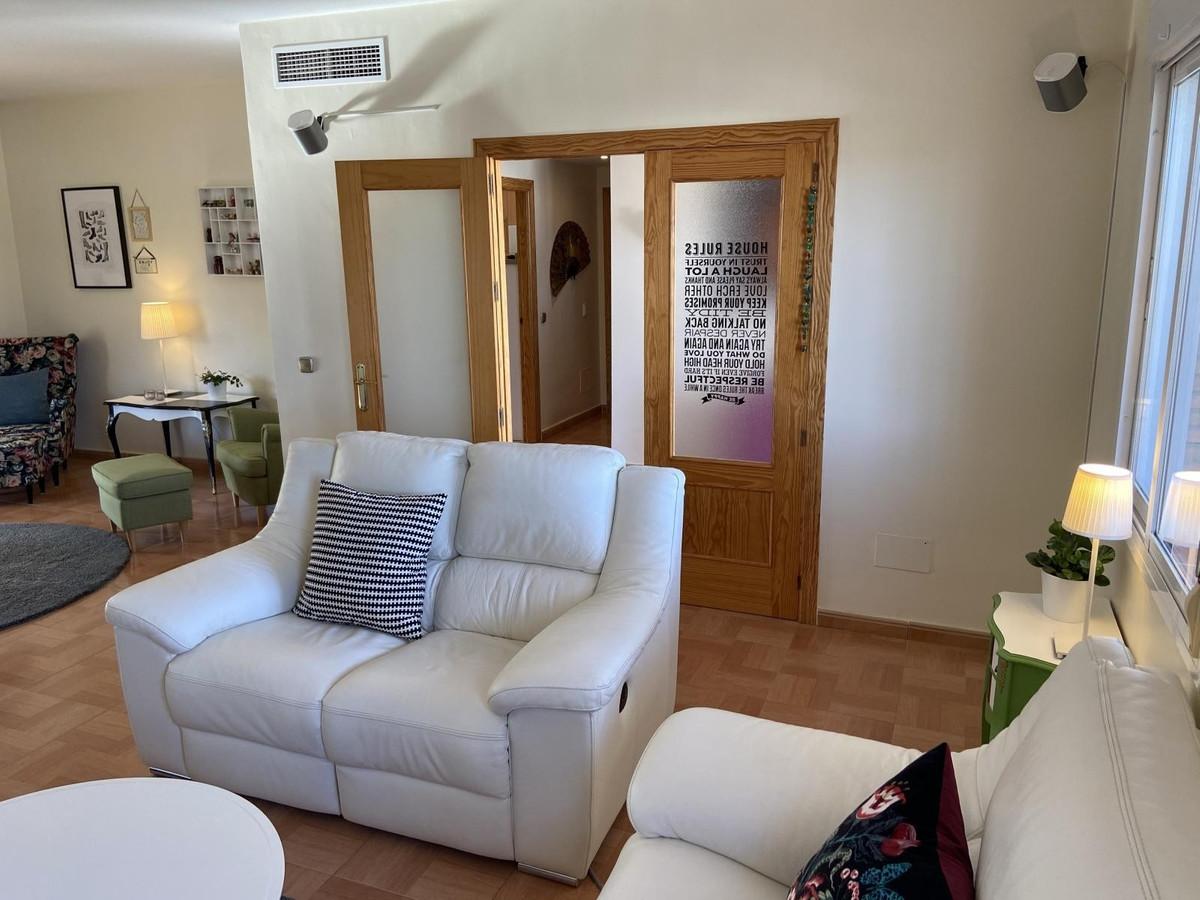 House en Alhaurín de la Torre R3553591 9