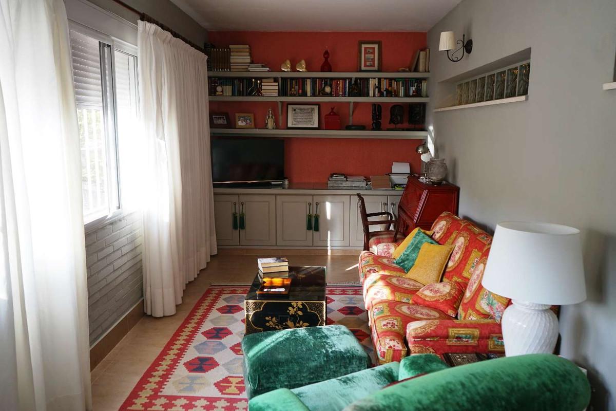 House en Alhaurín de la Torre R3933070 13