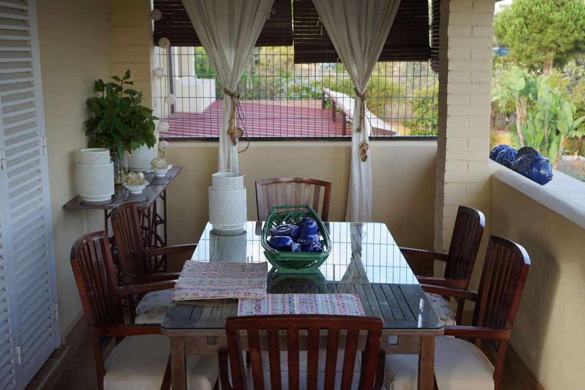 House en Alhaurín de la Torre R3933070 21