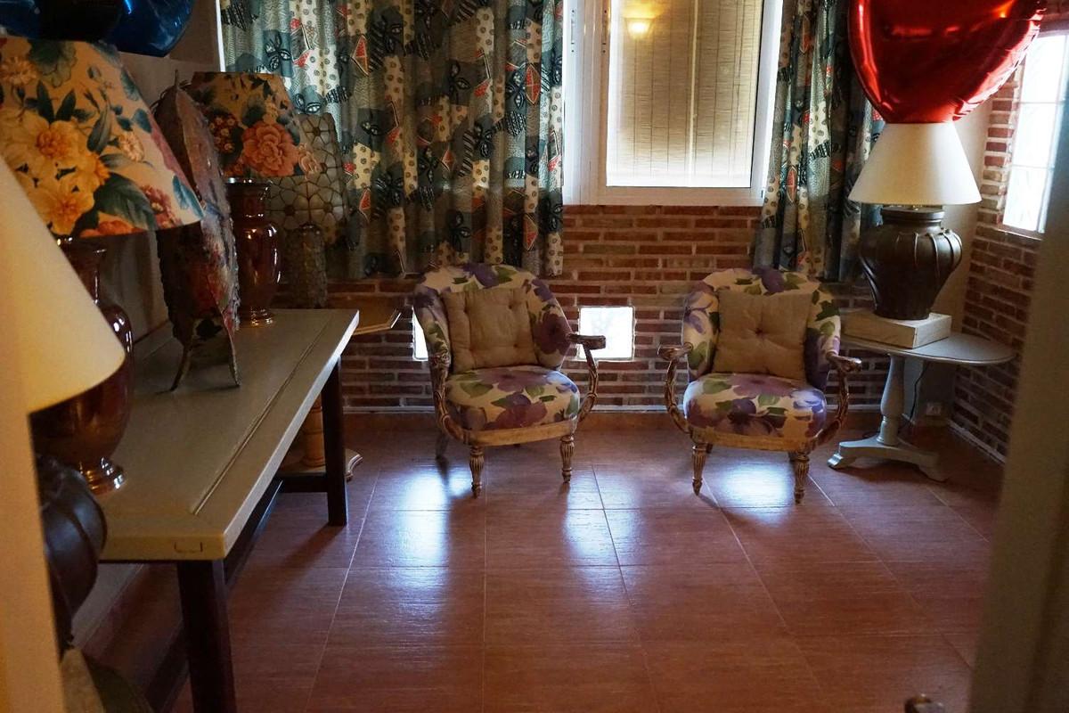 House en Alhaurín de la Torre R3933070 24