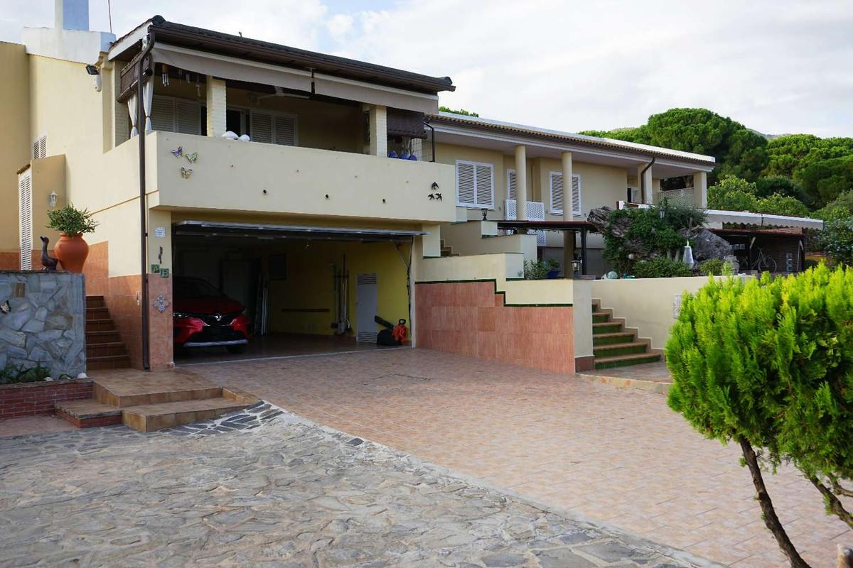 House en Alhaurín de la Torre R3933070 26