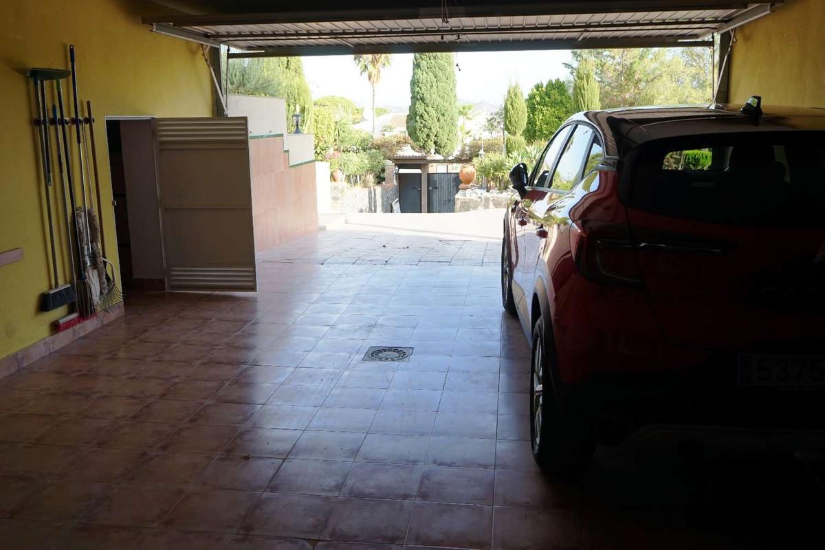 House en Alhaurín de la Torre R3933070 28
