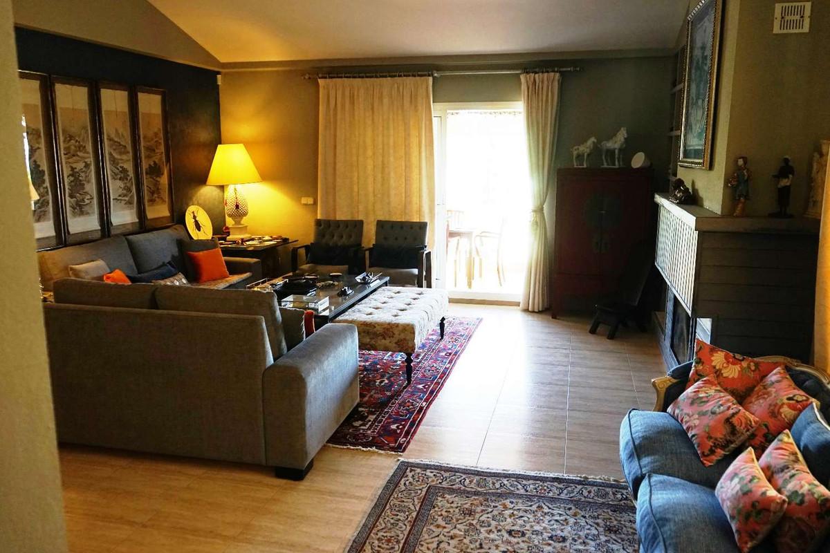 House en Alhaurín de la Torre R3933070 3