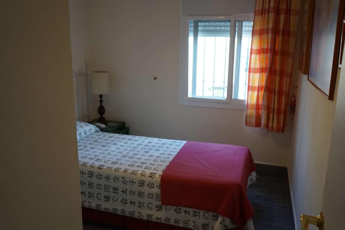 House en Alhaurín de la Torre R3933070 39