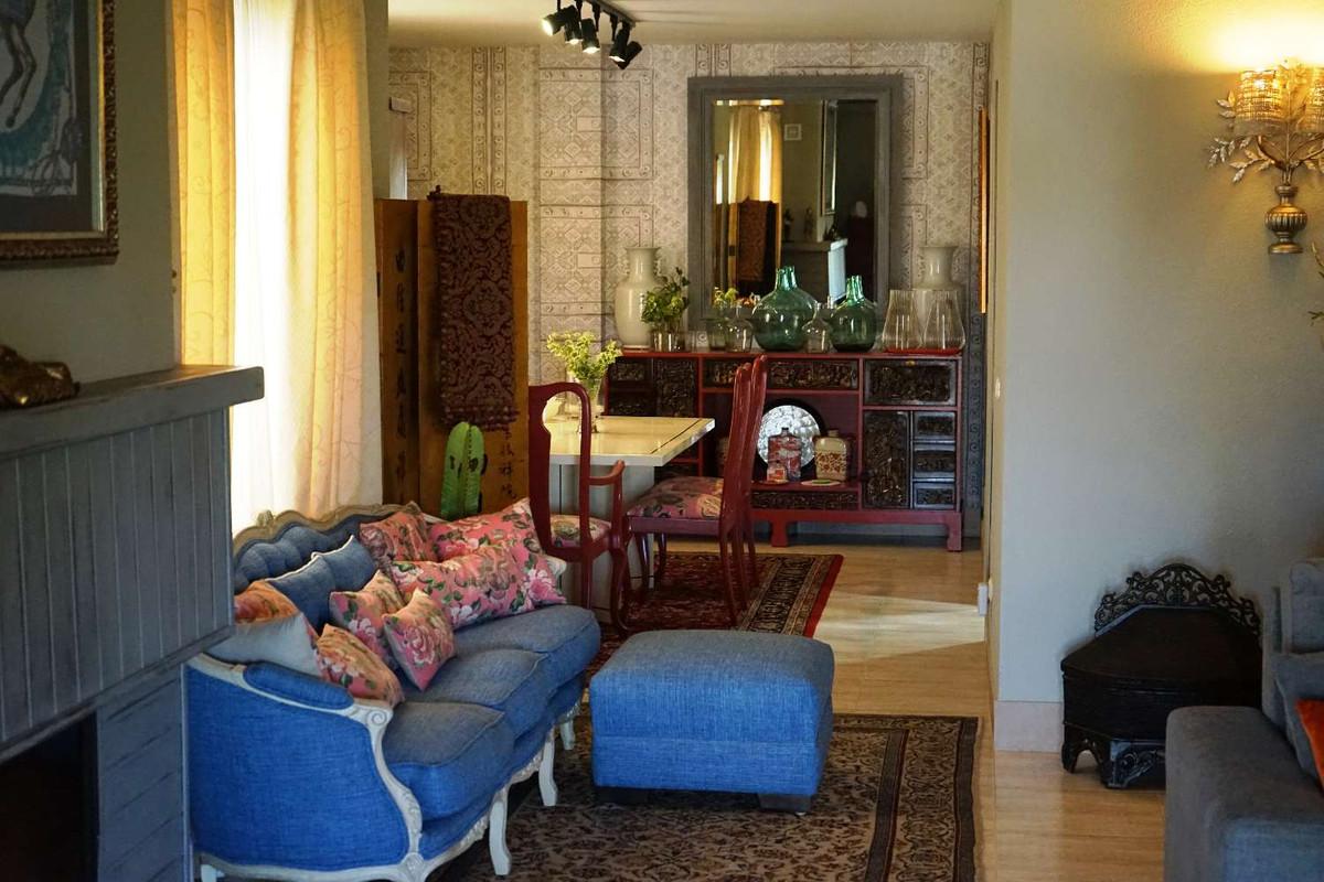 House en Alhaurín de la Torre R3933070 5