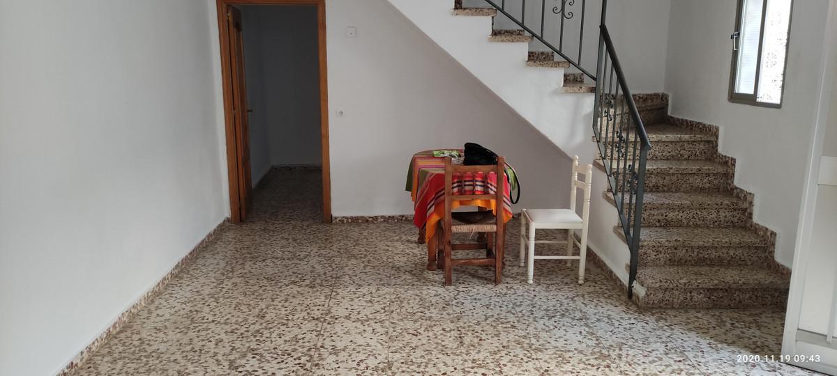 House in Alhaurín de la Torre R3430951 1