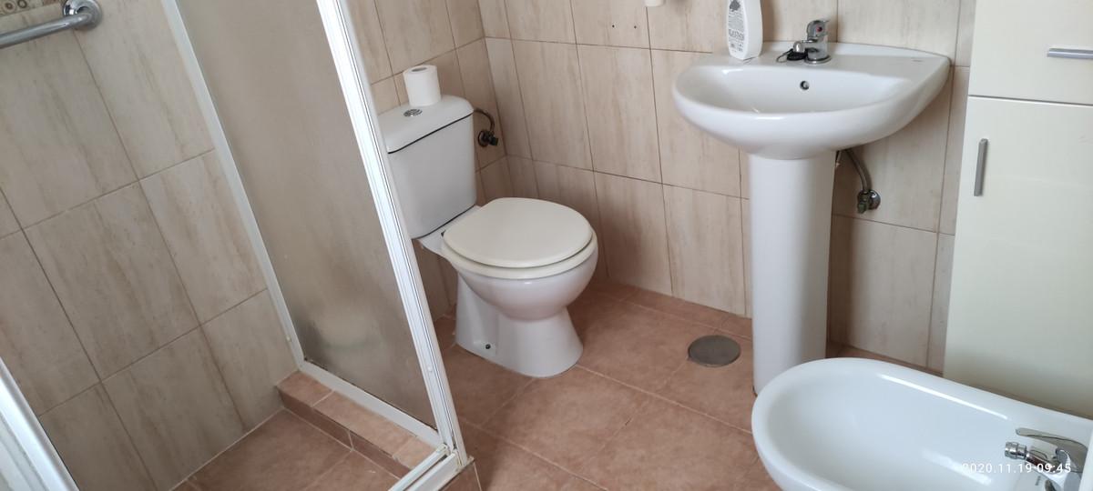House in Alhaurín de la Torre R3430951 10