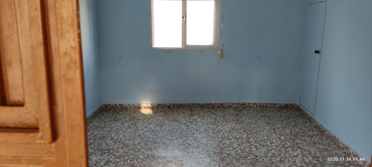 House en Alhaurín de la Torre R3430951 12