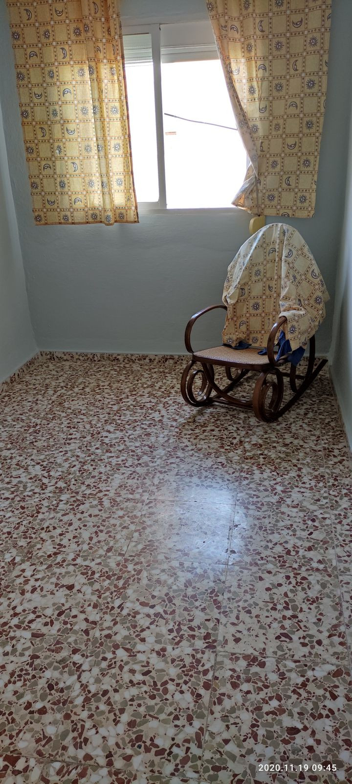 House en Alhaurín de la Torre R3430951 16
