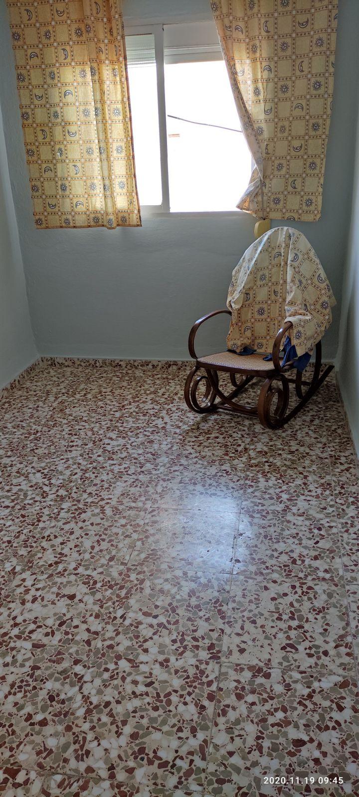 House in Alhaurín de la Torre R3430951 16
