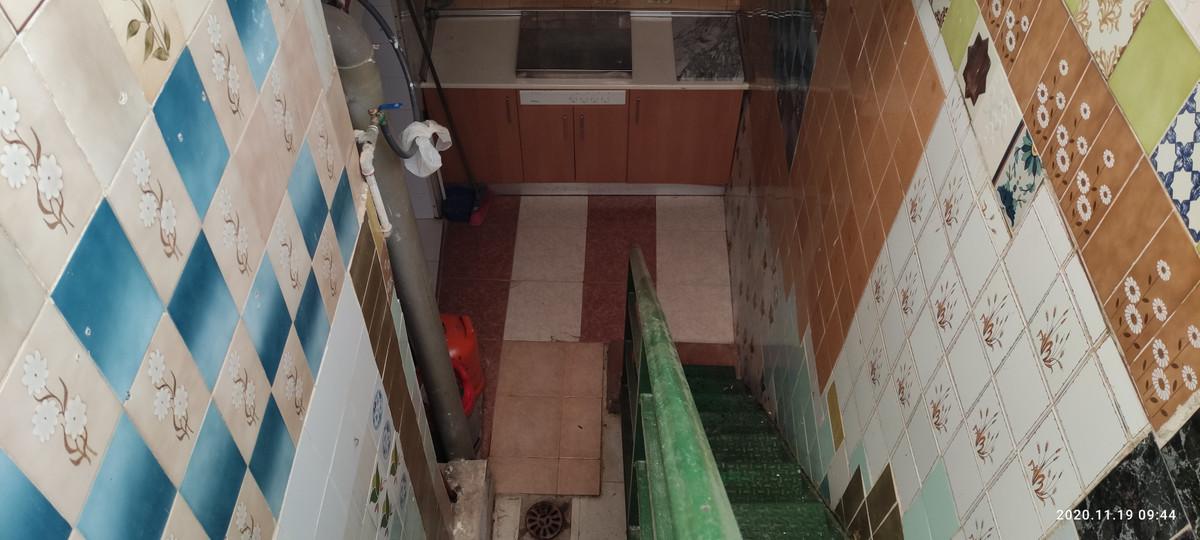 House en Alhaurín de la Torre R3430951 17