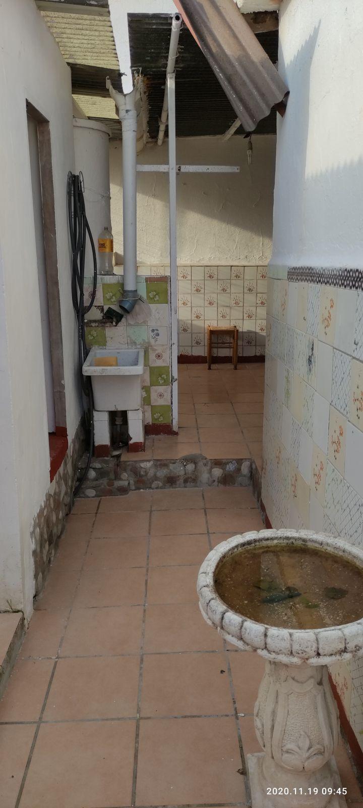 House in Alhaurín de la Torre R3430951 18