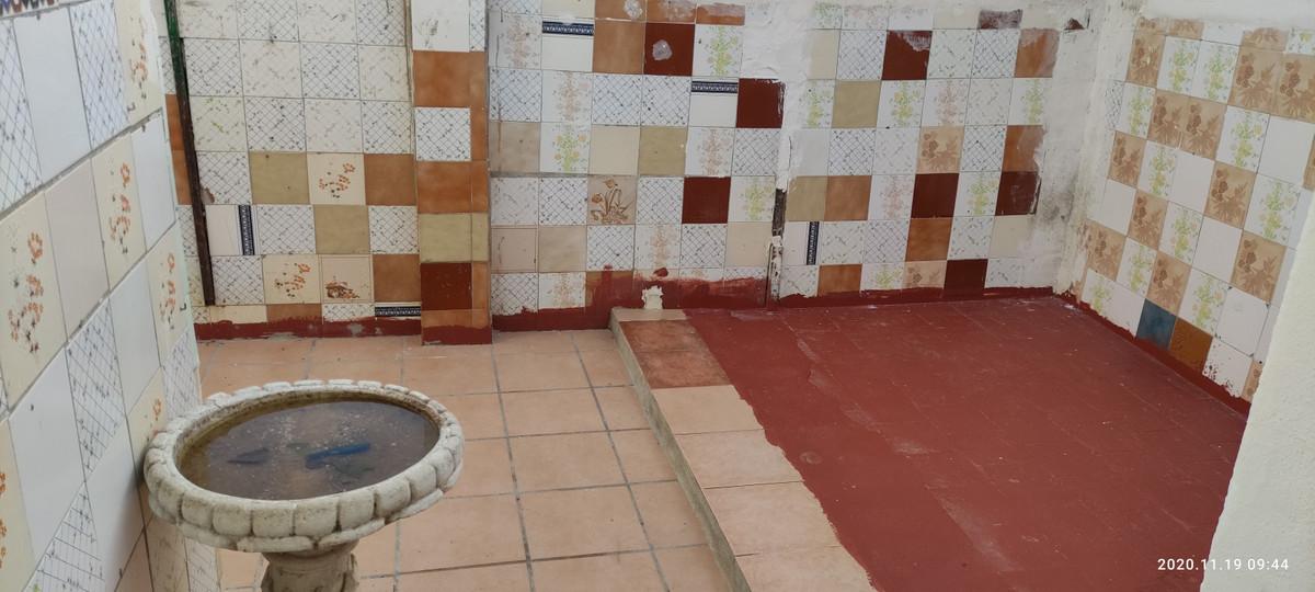 House in Alhaurín de la Torre R3430951 19