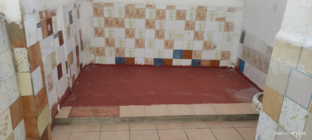 House en Alhaurín de la Torre R3430951 20