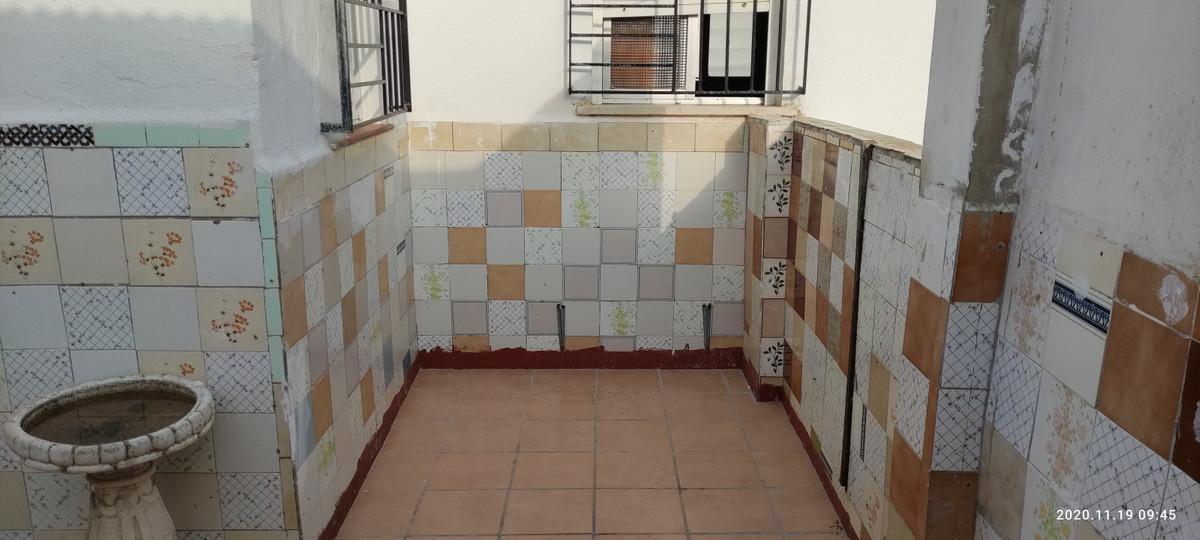 House in Alhaurín de la Torre R3430951 21