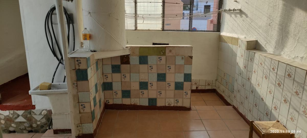 House in Alhaurín de la Torre R3430951 22