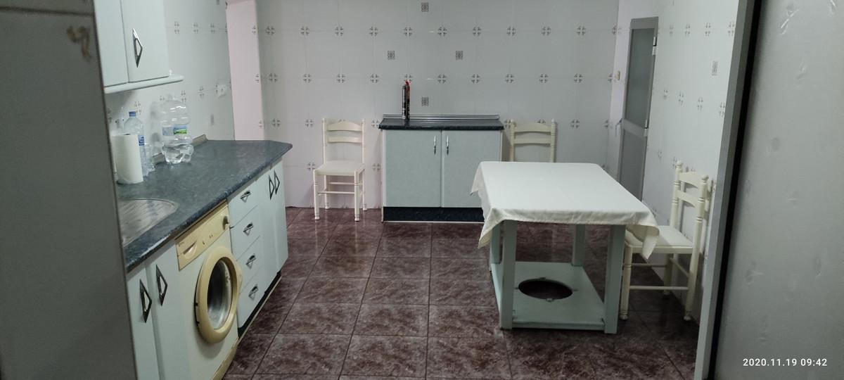 House en Alhaurín de la Torre R3430951 3