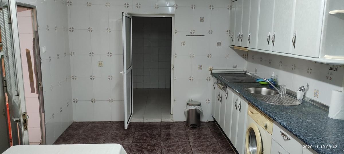 House in Alhaurín de la Torre R3430951 4