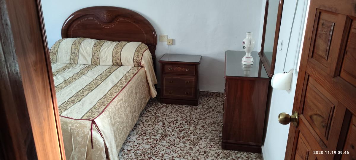 House en Alhaurín de la Torre R3430951 8