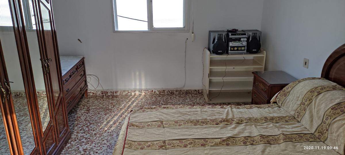 House en Alhaurín de la Torre R3430951 9