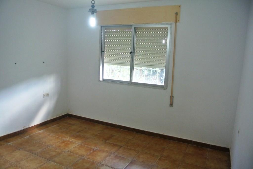 House in Alhaurín de la Torre R3320461 10