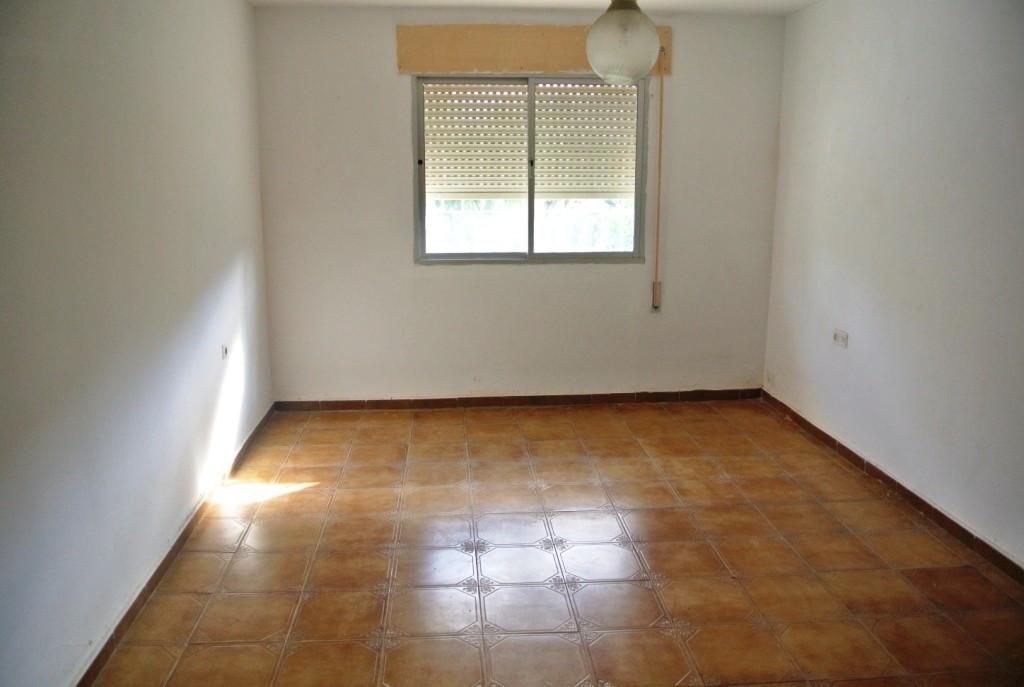 House in Alhaurín de la Torre R3320461 11