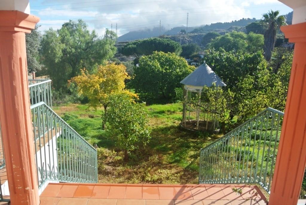 House en Alhaurín de la Torre R3320461 13