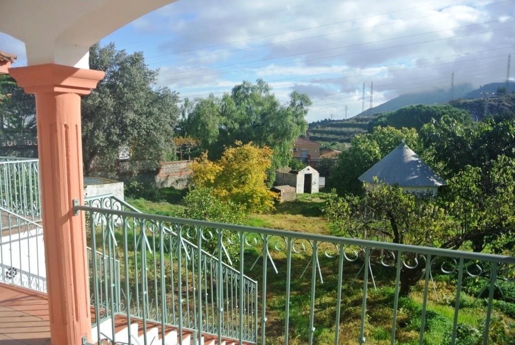 House in Alhaurín de la Torre R3320461 14