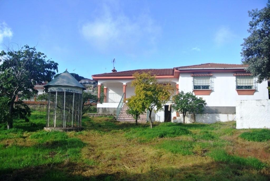 House en Alhaurín de la Torre R3320461 15