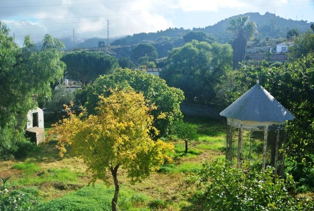 House in Alhaurín de la Torre R3320461 16
