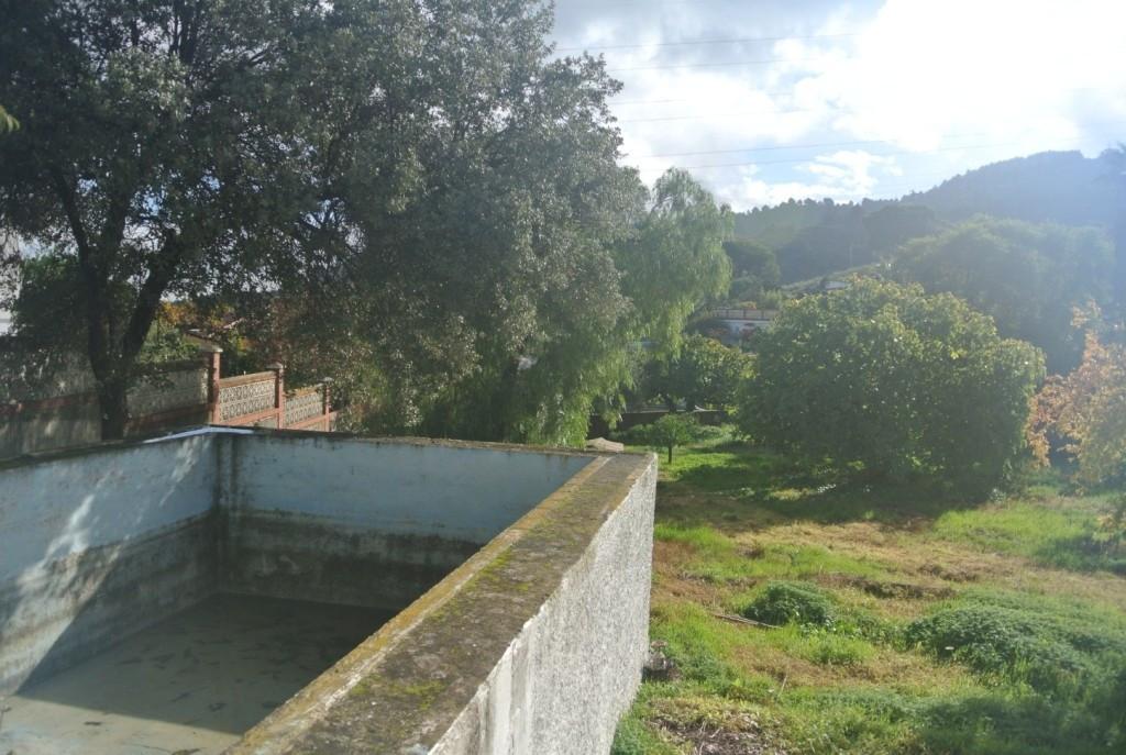 House in Alhaurín de la Torre R3320461 17