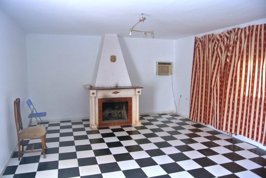 House en Alhaurín de la Torre R3320461 3