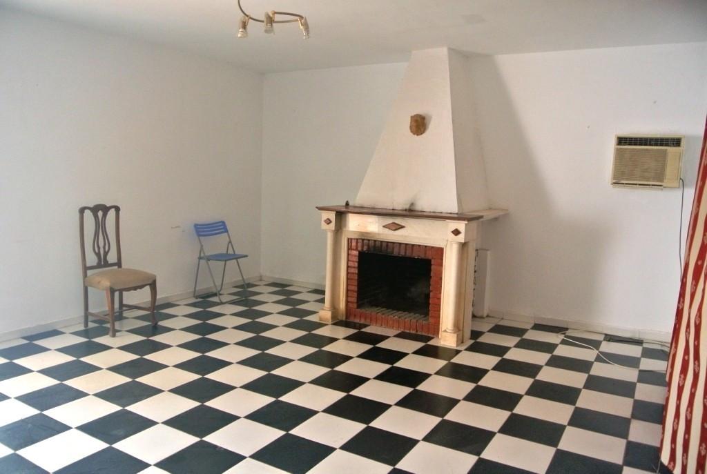 House en Alhaurín de la Torre R3320461 4