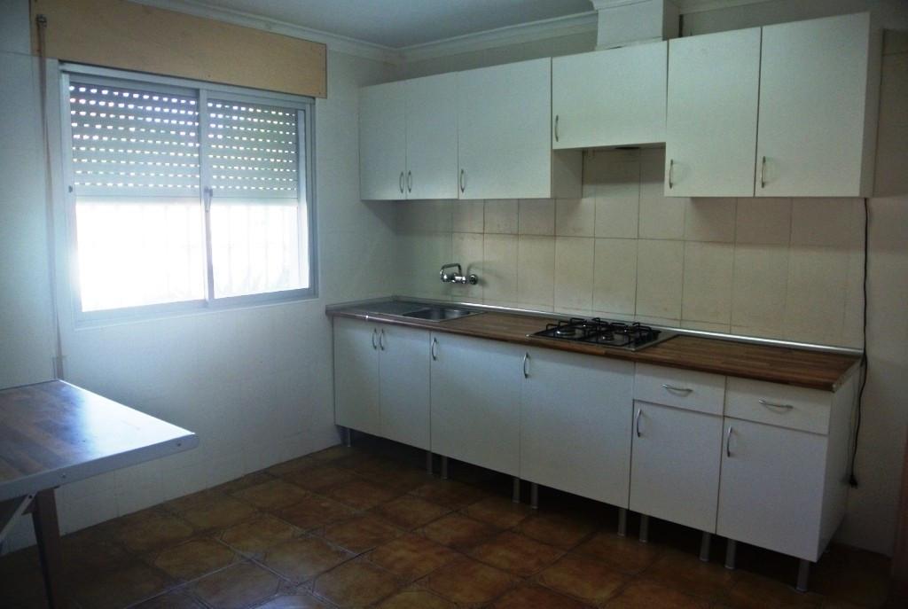 House in Alhaurín de la Torre R3320461 5