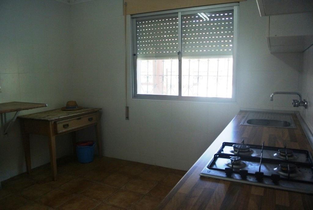 House in Alhaurín de la Torre R3320461 6