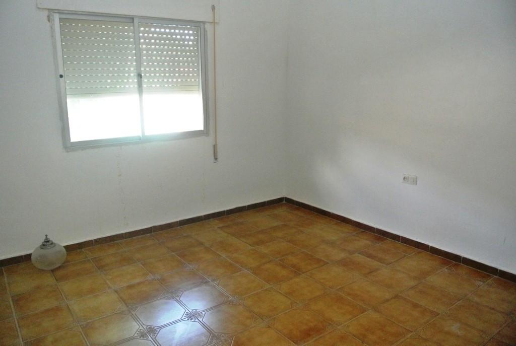 House in Alhaurín de la Torre R3320461 7